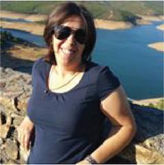 Marisa Dias